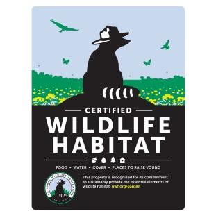 certified-wildlife-habitat